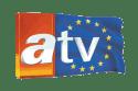Avrupa TV