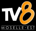TV8 Moselle