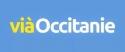Via occitanie Pays Catalan