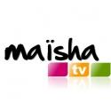 Chaîne TV Maisha TV