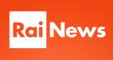 Rai News 24 : chaîne TV sur box internet