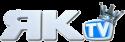 Comment regarder Reality Kings TV sur box internet ?