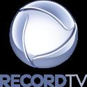Replay, programme et numéro de canal de Record TV sur box internet.
