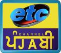 La chaîne Alpha ETC Punjabi.