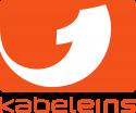 Kabel Eins : la chaîne TV.