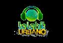 Telehit Urbano