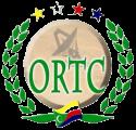 La chaîne TV ORTC.