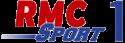 Comment regarder RMC Sport sur box internet ?