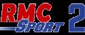 RMC Sport 2 : quel numéro de chaîne sur box internet ?