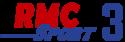 RMC Sport 3 sur box internet : numéro de chaîne TV
