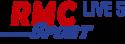 RMC Sport Live 5 : programme et numéro sur box TV