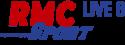 RMC Sport Live 6 sur box internet : numéro de chaîne TV