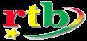 RBT : numéro de canal sur box internet