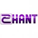 Chaîne TV Shant