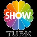 Regarder la chaîne TV Show Turk.