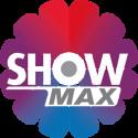 Show Max : numéro de chaîne TV sur box internet