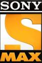 Numéro de chaîne pour regarder Sony Max sur box internet.