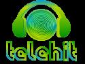 Comment regarder Telehit sur box internet ?