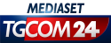 Sur box internet, quel numéro de canal pour la chaîne TV TGCOM24 ?
