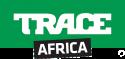 Chaîne TV Trace Africa