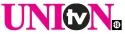 Chaîne TV Union TV