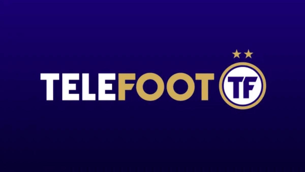 Téléfoot et Netflix officialisent leur partenariat — Foot