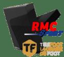 Box SFR ADSL RMC et Telefoot