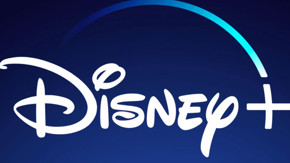 Disney+ engrange de nombreux abonnés.