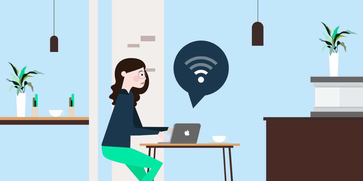 Qu'est-ce que l'atténation de sa connexion ADSL ou VDSL ?