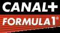 La chaîne TV CANAL+ Formula One.