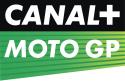 CANAL+ Moto GP.
