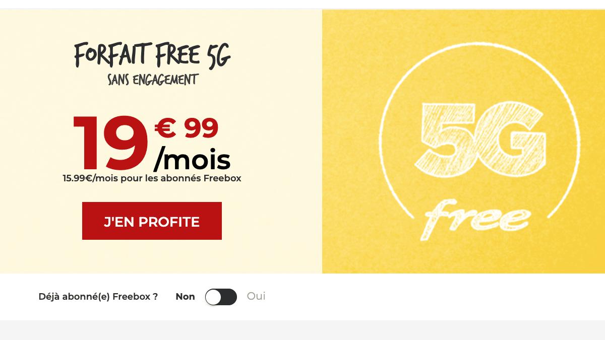 free-mobile-9.99
