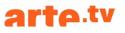 La chaîne Arte.tv.
