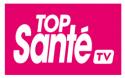 Top santé TV.