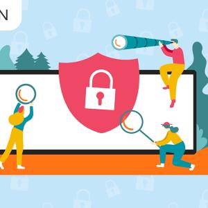 Quelle est l'utilité d'un VPN ?