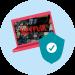 Comparer les VPN Netflix