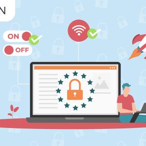 Tester le fonctionnement de son VPN