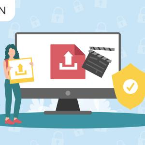 Sélection de VPN optimisés pour le P2P