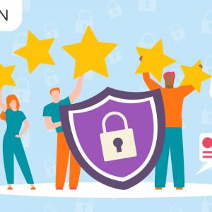 Quels sont les avis client de PrivateVPN ?