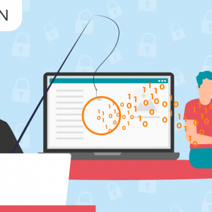 Se protéger des arnaques dans l'univers des VPN