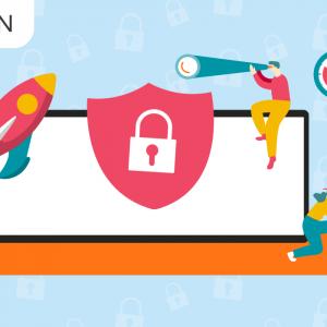Sélection des VPN avec les meilleurs débits