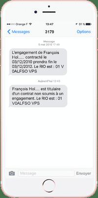 Comment Obtenir des Codes et XBOX Live Gratuits. - GratuitCode.fr