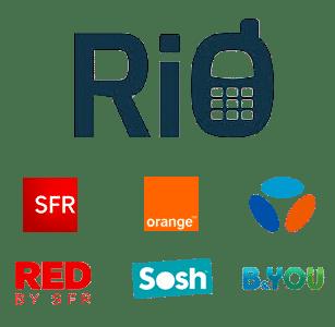 Obtenir-Code-RIO