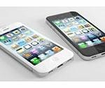 Top 5 des téléphones les plus vendus pendant le premier trimestre 2013