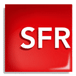 Forfaits à l'international SFR