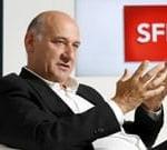 Introduction en bourse de SFR : c'est pour bientôt