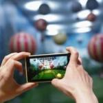 Baisse des résultats pour Nokia : le déclin continu