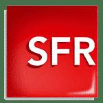 Forfaits SFR iPhone 5C