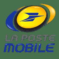 Forfaits La Poste Mobile