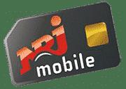 Logo_Nrj_Mobile_2